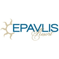 Epavlis Resort